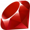 Ruby Training Courses