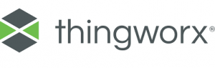 ThingWorx Training Courses